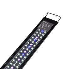 "Heto Aquarium 18"" Super Slim LED Light"