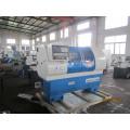 Ck6132 CNC Lathe Machine
