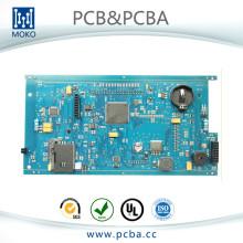 Simcom sim808 gsm/gprs gps module PCB Assembly