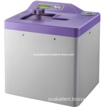 2 Litre Dental Sterilizer (European B standard)
