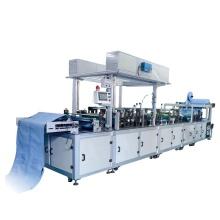 Многофункциональная хирургическая швейная машина для фартуков с лучшей ценой