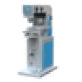 Taoxing Tampondruckmaschine