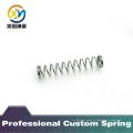 Producto de alta calidad PS Grafting Hose Spring Clip