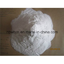 Polyvinyl Alcohol /PVA Polyvinyl Alcohol PVA Powder for Textile Industry