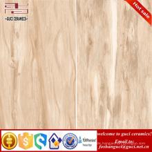 1800x900mm heiße Verkaufsprodukte glasierte keramische dünne hölzerne Bodenbelagfliesen