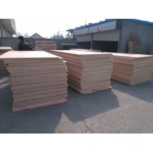 China Plywood, Film Faced Plywood, Medium Density Fibreboard, Block Boards, Falcata Bare Core, LVL Plywood, Polyester Boards