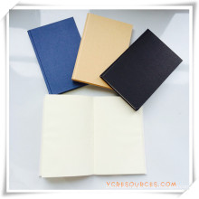 Promotional Notebook for Promotion Gift (OI04089)