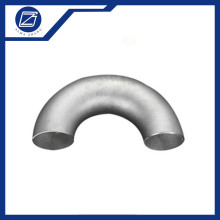 Carbon Steel Butt Weld Pipe Fitting of Elbow