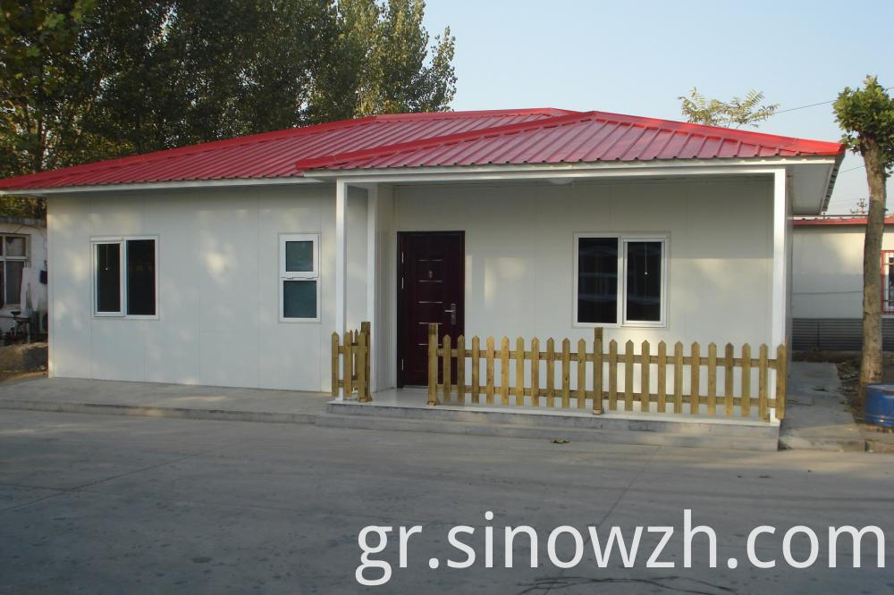 prefabricated camp building (8)