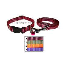 Поводки для собак с воротником Dp-Cp1309