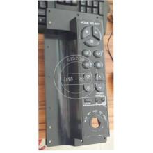 YN50E00001F3 kobelco SK200lc switch assy