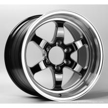 HT6042 after market car alloy wheel rim sport wheels