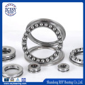 High Quality Factory Direct Export Ball Bearings Trust Ball Bearing 51200 Series