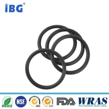 AS568 Standard getah O-cincin NBR