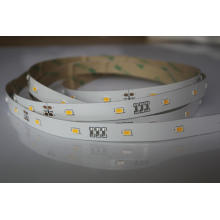 Vattentät valfri kvalitet RGB SMD5630 LED Strip Light