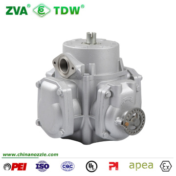 Flowmeter Electromagnetic Flowmeters Flowmeters Low Flow Flowmeter  Flowmeter Selection Flowmeter for Oil for Dispenser