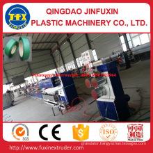 Pet Plastic Packing Strap Machine