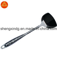 Kitchenware Cookware Stainless Steel Kicheware Cooking Utensil Sx283