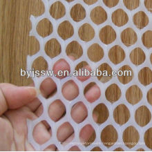 Plastic Net Used In Poultry