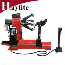 Máquina de cambio de neumático de rendimiento súper automático usado para la venta