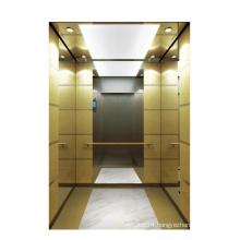 XIWEI 800KG villa home passenger elevator  lifts for sale