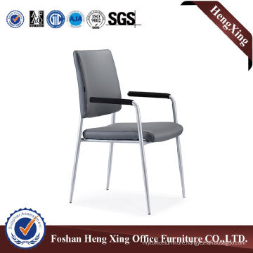 Wooden/Metal Leg Conference Meeting Board Room Office Chair (HX-CF010)