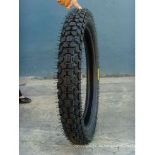 Qingdao Hersteller Großhandel für die meistverkauften Produkte, 350-18 Motorrad Reifen und Schlauch