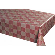 lattice photo for tablecloths