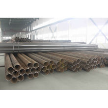 Bs 1387, Gb/t 9711.1-1997 Erw Steel Tube, Structural Steel Pipes