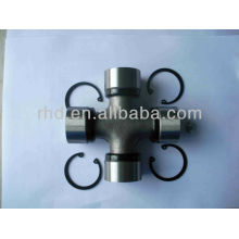 car parts cross bearing universal joint 49.75*116.4mm