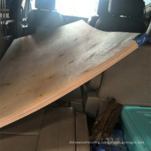 veneer face door skin plywood