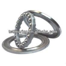 High Precision Hot Sale Thrust Ball Bearing 51306