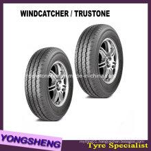 Passenger Car Tires, Car Tyres, PCR Tyres, PCR Tires P255/70r15