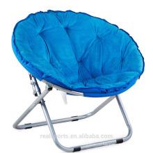 Niceway оптовая продажа горячая распродажа рыбалка круглый кемпинг складной стул