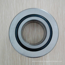Track Roller Bearing Supporting Bearing Cam Follower Natr12