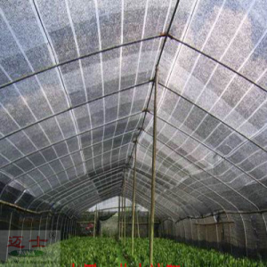 Various Sun shade net for 30%-95% shade rate