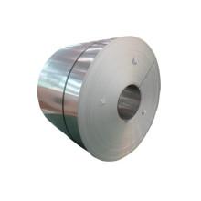 Bobina de aluminio 1060 para el cable