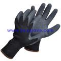 Winter Warm Working Glove