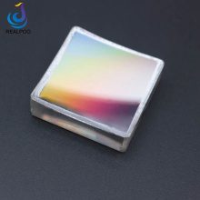 1200 Grooves 32mm holographic diffraction grating