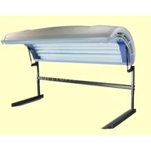 Essing Solarium Stand-Up-Bräunung Beauty-Salon-Ausrüstung