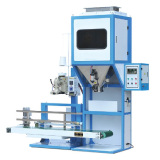 Packing Scale/Rice Packing Weighter/Grain Packing Machine