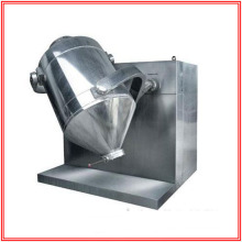 Máquina de mistura de alta eficiência para adubação de elementos traçantes
