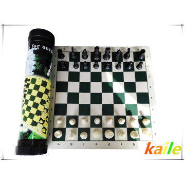 Chess Game Chess Board Backpack Chess Sets
