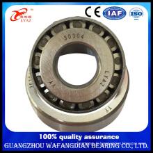 Roulement à rouleaux coniques du fournisseur de la Chine 30304