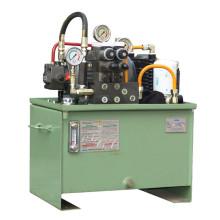 China Hydraulik-Aggregat für hydraulische Maschine