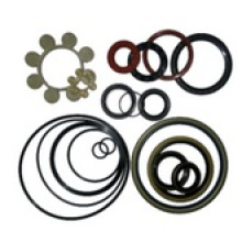 High Quality Seal Ring for Ex-Factory Price