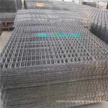 Trench Mesh or Steel Reinforcing Welded Mesh