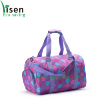 Fashion Comfortable Portable Travel Bag (YSTB08-001)