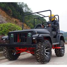 Chine Fournisseur automatique Dune Buggy 200cc