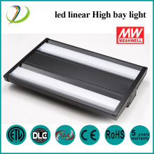 240W Warehouse Industrial Led Lighting